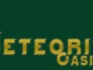 MeteoriteTimes.com