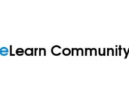 eLearnCommunity's Official Newsletter