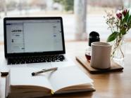 Newsletter Writer Tips: Setting Up Your Newsletter Listing