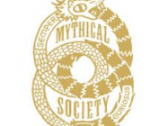 mythicalsociety