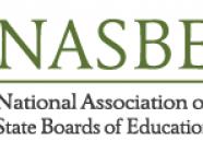NASBE State Ed SmartBrief