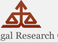 National Legal Research Group Inc
