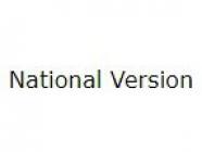 National Version