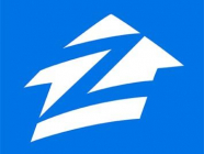 Newsletter Focused on Sharing by Zillow