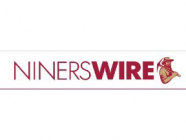Niners Wire