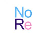 Nonprofit Remote Digest