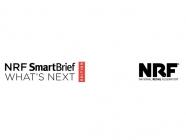 NRF SmartBrief