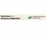 Nutrition and Dietetics SmartBrief