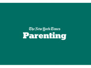 NYT Parenting