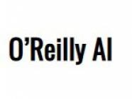 O'Reilly AI