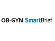 OB GYN SmartBrief