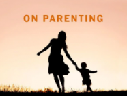 On Parenting