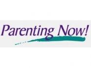 Parenting Now