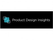 Product Design Insights