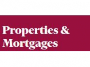 Properties & Mortgages