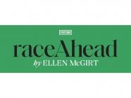 raceAhead
