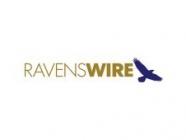 Ravens Wire