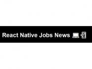 React Native Jobs