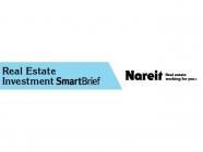 Real Estate Investment SmartBrief