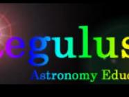 Regulus!