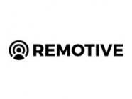 Remotive Tips