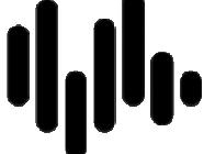 The Rhythm of Bitcoin, by Rhythm Trader