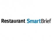Restaurant SmartBrief
