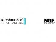 Retail Careers SmartBrief