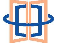 Revolving Door Project Newsletter
