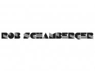 Rob Chamberger