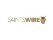 Saints Wire