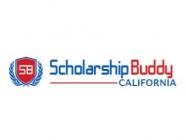Scholarship Buddy California