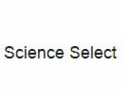 Science Select