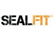 SealFit