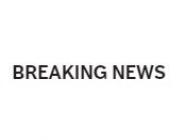 Seattle Breaking News