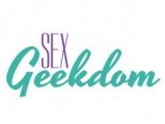 Sex Geekdom