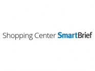 Shopping Center SmartBrief