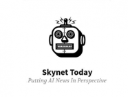 Skynet Today