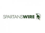 Spartans Wire