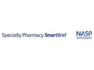 Specialty Pharmacy SmartBrief