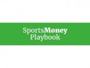 Sports Money Playbook